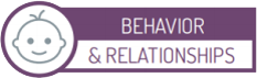 Behavoir and Relationships