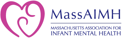 MassAIMH logo